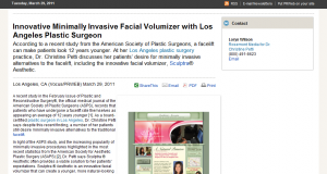 plastic, surgery, surgeon, los, angeles, torrance, ca