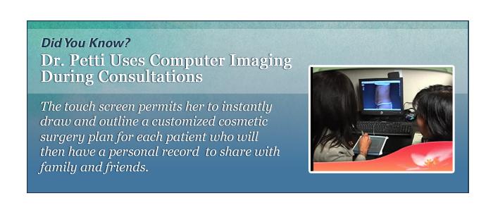computer imaging
