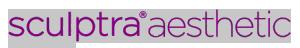 sculptra-logo
