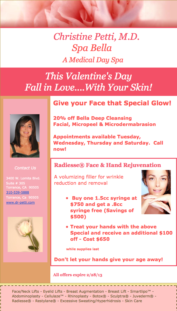 Feb-2013-Specials-Dr.-Christine-Petti
