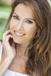 Facelift with Dr Petti