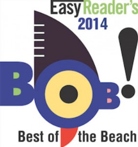 easy-reader-best-beach