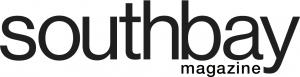 SB-Magazine-logo-blk
