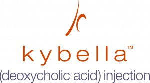 Kybella_Injection_Logo_RGB